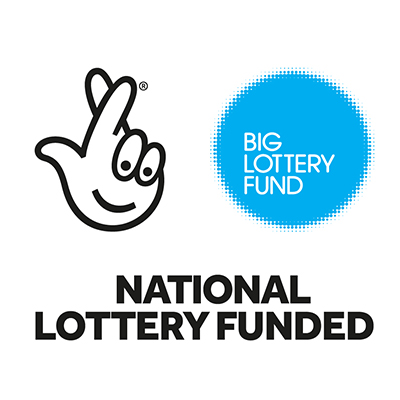 Proper Job receives a £10,000 grant from the Big Lottery Fund.